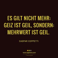#marketing #zitate #sprüche #agitano