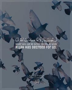 Quran Quotes Love, Quran Quotes Inspirational, Beautiful Islamic Quotes, Words Quotes, Hadith Quotes, Muslim Quotes, Religious Quotes, Hindi Quotes, Islamic Quotes Wallpaper