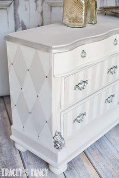 Painted Furniture Diy furniture website painting tips.Home Furniture Creative. Bedroom Furniture Sets, Paint Furniture, Furniture Projects, Furniture Making, Furniture Decor, Furniture Design, Furniture Stores, Furniture Removal, Furniture Outlet