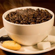 Vista previa del artículo Curiosidades del café que quizá no conocías