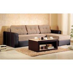 """ATLAS"" ülőgarnitúra Sofas, Couch, Table, Furniture, Home Decor, Master Bedroom Closet, House, Couches, Settee"