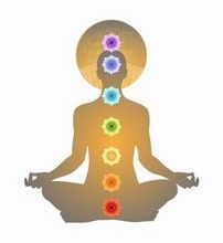 csakra tisztítás Feng Shui, Mental Health, Buddha, Mandala, Health Fitness, Doodles, Healing, Medical, Yoga