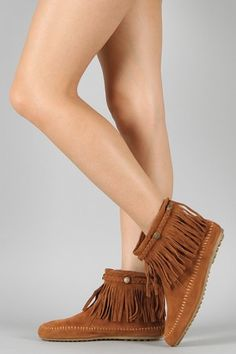 #SHEIKEautumn lovvvve moccasins, perfect with jeans and a plain top
