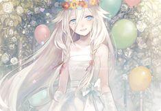 IA, VOCALOID3 - Vocaloids Fan Art (37440874) - Fanpop