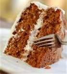 pictures for diabetic carrto cake - Bing Images