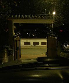 Así luce nuestra salida del hotel . #HotelNurayMelgar #hoteles #hotel #melgar #melgartolima #colombia #rumba #farra #piscina #tierracaliente #ventilador #aireacondicionado #descanso #descansar #familia #amigos #trago #alcohol #cerveza #camping #acampar #parqueadero  #saladejuegos #billar #libres #3bandas #pingpong #rana #piscilago #siguemeytesigo by hotel_nuray_melgar