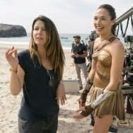 'Wonder Woman' Rumored for Awards Consideration https://tmbw.news/wonder-woman-rumored-for-awards-consideration  Wonder Woman has become a global success story. Judging solely by box office numbers, it's become the most popular superhero movie of the year, recently passing Guardians of the Galaxy Vol. 2, earning more than $781 million at the box office worldwide.But it's not just the numbers. Gal Gadot's convincing performance as the brave and selfless Wonder Woman, under the direction of…