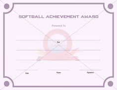 Sports certificate template sports certificate templates certificate templates free printable certificate templates download pronofoot35fo Choice Image