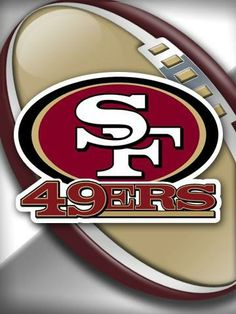 49ers logo logos san francisco 49ers and san francisco cool 49ers pictures voltagebd Image collections