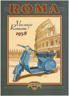 Typography - Typography - Italie                                                                          ... Typography design & inspiration  Preview – Work    Description  Italie                                                                                                                                                      Plus  – Source –