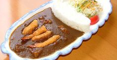 Japanese Restaurants Serve 'Dam Curry Rice' That Will Flood Your Plate - See more at: http://www.khmerline168.com/#sthash.JOWWEz4O.dpuf