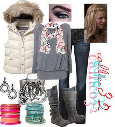 """InVESTed #1"" by callico32 ❤ liked on Polyvore"
