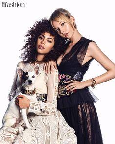 Mina El Hammani e Ester Expósito Films Netflix, Netflix Series, Divas, Elite Squad, Casting Pics, Movies And Series, Hollywood Celebrities, Beautiful Actresses, Celebrity Crush