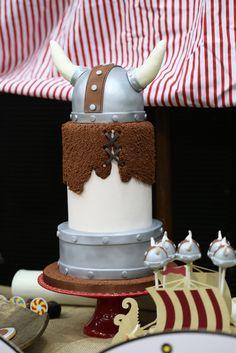 | Festa para Menino | Babka's Blog