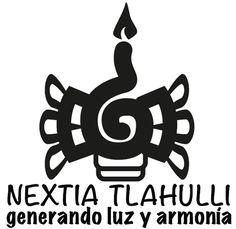 Es una empresa que que se consolido en el 2013 y que se dedica a la fabricación  y distribución de velas artesanales.