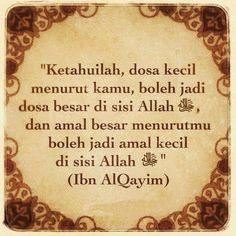 http://nasihatsahabat.com #nasihatsahabat #mutiarasunnah #motivasiIslami #petuahulama #hadist #hadits #nasihatulama #fatwaulama #akhlak #akhlaq #sunnah  #aqidah #akidah #salafiyah #Muslimah #adabIslami #DakwahSalaf # #ManhajSalaf #Alhaq #Kajiansalaf  #dakwahsunnah #Islam #ahlussunnah  #sunnah #tauhid #dakwahtauhid #alquran #kajiansunnah #dosakecil #menurutkita #dosabesar #menurutAllah #amalanbesar #amalankecil
