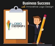 If you run a small business, it is important that you focus on logodesign, as it reflects your company/business. Read on to know how to design a logo . Logo Design India, Innovative Logo, Professional Logo Design, Logo Design Services, Creative Logo, Innovation, Logos, Business, Logo Designing