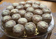 Russian Honey Cake, Russian Cakes, Just Desserts, Dessert Recipes, Bosnian Recipes, Dessert Platter, Kolaci I Torte, Torte Cake, Small Cake