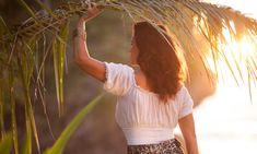 10 Most Romantic Spots on #Guam