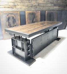 Flawless 8 Elegant Industrial Furniture Design Ideas for You to Have Industrial design is in full swing, both in offices, apartments, and even for home interior design. Interiors like this show unfinished rooms, such as.