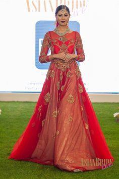 Bibi London -INDIAN-PAKISTANI-WEDDING-FASHION__DSC2047.jpg