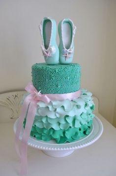 XV Cakes8