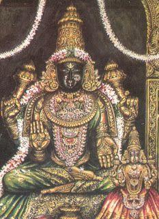 Mysore Painting, Tanjore Painting, Krishna Painting, Shiva Parvati Images, Lakshmi Images, Saraswati Statue, Navratri Images, Hanuman Wallpaper, Kali Goddess