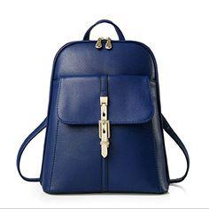 MoralBelief New Fashion Women Girl Leather Mini School Ba... https://www.amazon.com/dp/B01E73RWF6/ref=cm_sw_r_pi_dp_x_V6sgybZ4H3XXF