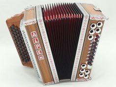 Button Accordion, Casio Watch, Html, Instruments, Music, Accessories, Birch, Musical Instruments, Alps
