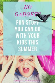 Get the kids gadget free with these super fun mindful makes this summer. Suitable from toddler to teen, they rely on all natural ingredients that you are likely to have at home. Cheap and easy to make DIY recipes with full instructions. Part of the Mindful Makes series that are all FREE on the website. A chance to keep them off the screens, if only for a little while! #mindfulparenting #naturalremedies #screenfree Parenting Ideas, Kids And Parenting, Affirmations For Kids, Mindful Parenting, Mindfulness Activities, Anxiety Tips, Yoga For Kids, Kids Health, Growth Mindset