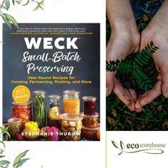 Apple Sauce, Home Canning, Pickling, Preserving Food, Dried Fruit, Fruits And Veggies, Lifehacks, Preserves, Abundance