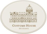 Customs House - Home Customs House, Sunday Breakfast, Walkabout, Great Memories, 60th Birthday, High Tea, Brisbane, Concerts, Restaurants