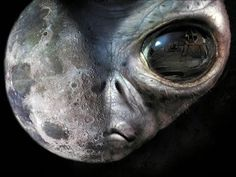 Recent credible resources for UFO's and extraterrestrial life for persuasive essay?