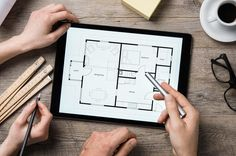 Solution Architect Resume Career Pro Resume Careerproresume On Pinterest