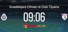 http://ift.tt/2gHzn1I - www.banh88.info - BANH 88 - Soi kèo VĐQG Mexico: Guadalajara Chivas vs Tijuana 9h06 ngày 29/10/2017 Xem thêm : Đăng Ký Tài Khoản W88 thông qua Đại lý cấp 1 chính thức Banh88.info để nhận được đầy đủ Khuyến Mãi & Hậu Mãi VIP từ W88  ==>> HƯỚNG DẪN ĐĂNG KÝ M88 NHẬN NGAY KHUYẾN MẠI LỚN TẠI ĐÂY! CLICK HERE ĐỂ ĐƯỢC TẶNG NGAY 100% CHO THÀNH VIÊN MỚI!  ==>> CƯỢC THẢ PHANH - RÚT VÀ GỬI TIỀN KHÔNG MẤT PHÍ TẠI W88  Soi kèo VĐQG Mexico: Guadalajara Chivas vs Tijuana 9h06 ngày…