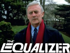 the equalizer tv show