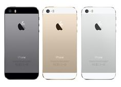 The world's topmost smartphone company Apple has launched its brand new smartphone iPhone and iPhone in India.The apple iPhone is similar to previous version of Apple smartphones in shape and design Iphone 5s Gold, Buy Iphone, Iphone Phone, Iphone Cases, Free Iphone, Iphone Decal, Cover Iphone, Apple Iphone 6, Camera Iphone 5