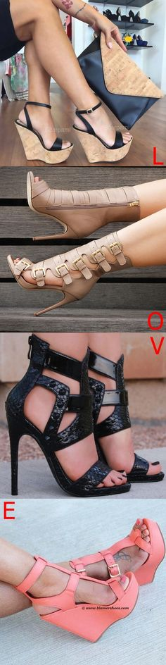 Cheap & Trendy: The 20 Hottest Summer Shoes of July