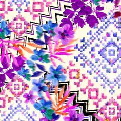 lillian farag - textiles