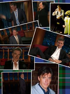 Collage o' Craig A Funny, Hilarious, My Best Friend, Best Friends, Craig Ferguson, Late Night Show, Photo Quotes, Man Humor, Stand Up