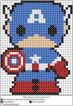 Thrilling Designing Your Own Cross Stitch Embroidery Patterns Ideas. Exhilarating Designing Your Own Cross Stitch Embroidery Patterns Ideas. Marvel Cross Stitch, Geek Cross Stitch, Cross Stitch Pattern Maker, Beaded Cross Stitch, Cross Stitch Baby, Cross Stitch Designs, Modern Cross Stitch Patterns, Cross Stitch Embroidery, Embroidery Patterns