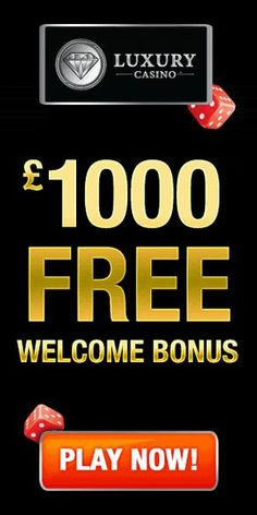 Join Luxury Casino and get free in match bonuses on your first 5 deposits! Blackjack, roulette and slots. Doubledown Casino Free Slots, Online Casino Slots, Online Casino Games, Best Online Casino, Play Free Slots, Free Slot Games, Get Gift Cards, Play Casino, Gift Card Generator
