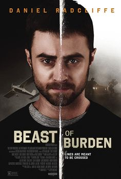 Download beast of burden movie 2018, Pilot Sean Haggerty must convey a shipment of cocaine over the U.S.- Mexican fringe for his last keep running as a medication bootlegger. Moviescouch is an easiest way to download latest films for free.