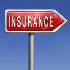 Car Insurance Quotes Nj Compare Insurance Quotes  Insurance Quotes  Pinterest  Compare .