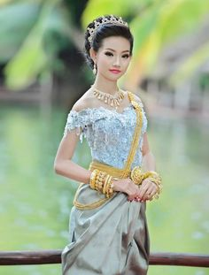 <h1>Find Chinese Ladies & Women For Marriage Right Here!</h1>