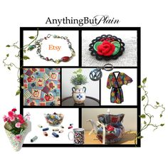 Fashion set June Gift Ideas created via Handmade Art, Handmade Items, Handmade Jewelry, Handmade Gifts, Time Sharing, Amazing Gifts, Love Holidays, Cameo Jewelry, Vintage Gifts