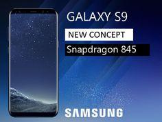 boxham samsung galaxy s9 case
