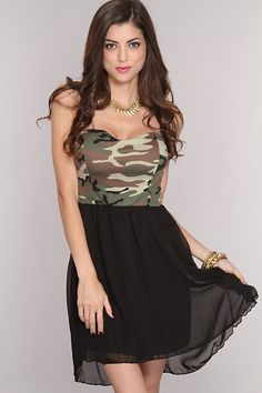 910bb0d98b0a8 35 best Lisa's outdooring!! images on Pinterest | Camo fashion ...