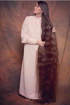 #hair #longhair #verylonghair #blonde #redhair #brunette #hairfashion #волосы #длинныеволосы #sowhat #девушка #Haar #langeHaare #pelo #cheveux #capelli #capellilunghi #hår #cabelo #włosy #woman #girl #gallery #amazing #model #beauty #hairstyle #braid...