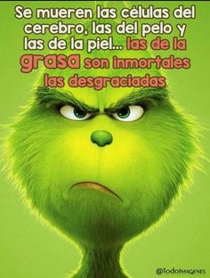 Funny Spanish Memes, Spanish Humor, Spanish Quotes, Funny Jokes, Grinch Memes, Quotes En Espanol, Humor Mexicano, Frases Humor, Free To Use Images